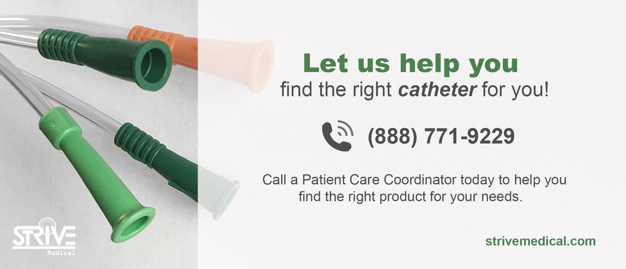 StriveMedical_FindingYourCatheter5